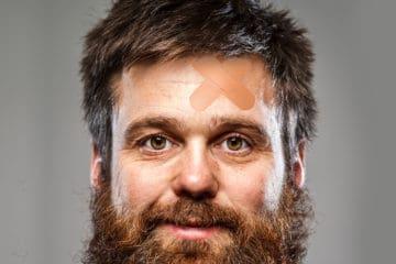 beard-man-plaster-copy