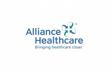 alliacne-for-web