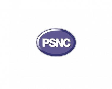 psnc-logo