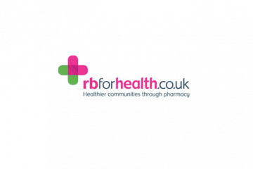 rb-for-health-for-web
